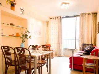 NICE 2 BR apartment Raanana #31 - Ra'anana vacation rentals