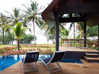 2 bedroom Villa with Stove in Krabi - Krabi vacation rentals