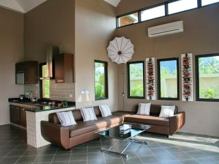 Cozy 1 bedroom Vacation Rental in Krabi - Krabi vacation rentals