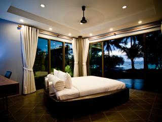 Beautiful 1 bedroom Villa in Krabi with Internet Access - Krabi vacation rentals