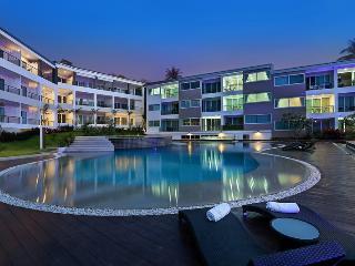 Type B - Garden view - 1 bedroom - 5 - Karon vacation rentals