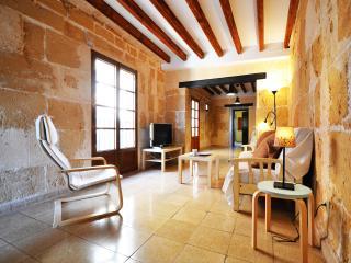 Trampa - Palma de Mallorca vacation rentals