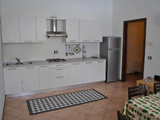Appartamento Menadàs - Dolomiti del Cadore - Perarolo Di Cadore vacation rentals