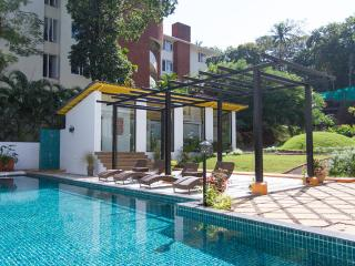 North Goa Luxury Stay Home near Candolim & Panjim - Panaji vacation rentals