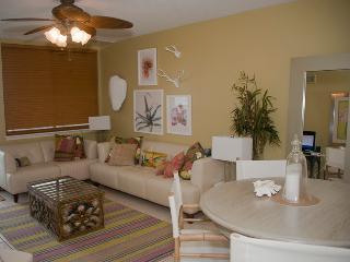 Coral Sands 105 - Fernandina Beach vacation rentals