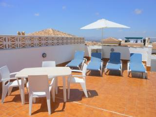 (461) Casa Mahada - Gran Alacant vacation rentals
