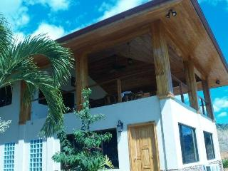 3 bedroom Villa with DVD Player in Quebrada de Piedra - Quebrada de Piedra vacation rentals