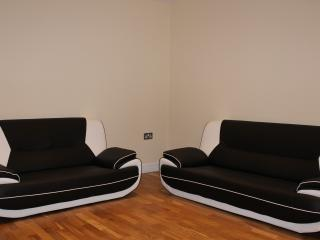 Two Bed Rooms Apartment Near Station, Zone-2 (D) - London vacation rentals