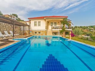Villa Moonlight - Kalkan vacation rentals