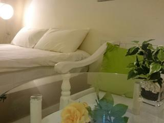 Cozy 1 bedroom Bed and Breakfast in Tainan with Internet Access - Tainan vacation rentals
