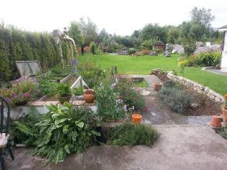 Nice House with Internet Access and Satellite Or Cable TV - Kinvara vacation rentals