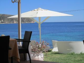 Javea, Perfect Holiday Apartment, nearby the beach - Javea vacation rentals