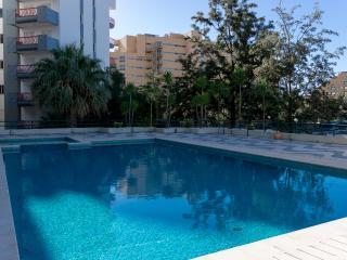 Glitter Brown Apartment, Vilamoura, Algarve - Vilamoura vacation rentals