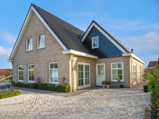 Exclusive Guest house close to the Sea - Oostkapelle vacation rentals