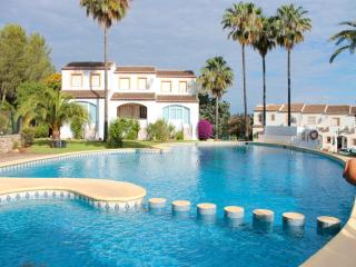Oquins - Javea vacation rentals