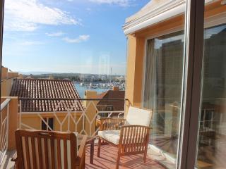 Kloop Apartment, Vilamoura, Algarve - Vilamoura vacation rentals
