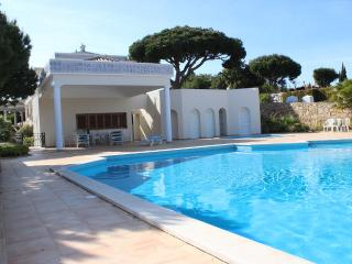 Helicon Red Villa, Quinta do Lago, Algarve - Quinta do Lago vacation rentals