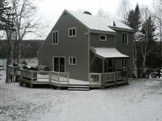Dolman - Rangeley vacation rentals