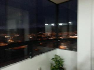 Spacious apartment with panoramic view of Cusco. - Cusco vacation rentals