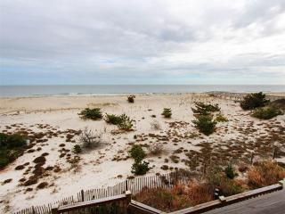 40097 E. Ocean Drive #16 - Fenwick Island vacation rentals