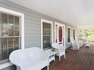 Bright 4 bedroom House in South Bethany Beach - South Bethany Beach vacation rentals