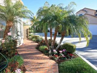 Rose Cottage at Monarch Beach - Dana Point vacation rentals
