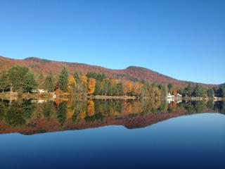 Lakeside Pines - Wells vacation rentals