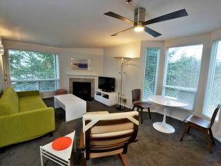 Condo 6 Month Minimum Lease Just North of Seattle - Shoreline vacation rentals