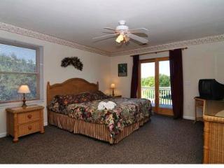 fktastl test property - Boston vacation rentals