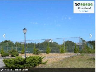 flipkftl min max guest test property - Not real property - Westford vacation rentals