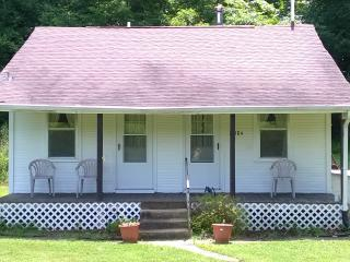 Great Rental 2 Miles from K Bridge & Black River - Annapolis vacation rentals