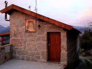 Casa da Avó Iracêma - Geres vacation rentals
