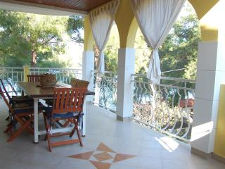 TH01883 Apartments Toya D&D / Two bedrooms A1 - Slatine vacation rentals