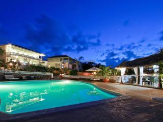 Golden Cove Boscobel 12BR - Oracabessa vacation rentals