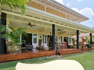 Golden Cove Boscobel 16 BR - Oracabessa vacation rentals