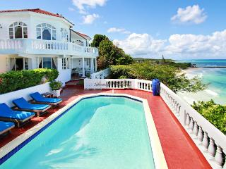 Quadrille, Silver Sands 4BR - Silver Sands vacation rentals