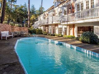 Carnoustie Manor - Pebble Beach vacation rentals
