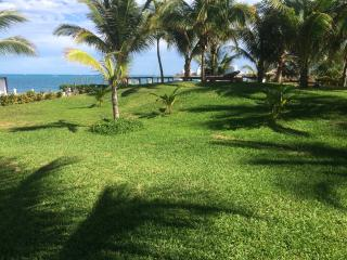 Cancun Hotel Zone Beach Front #7 - Cancun vacation rentals