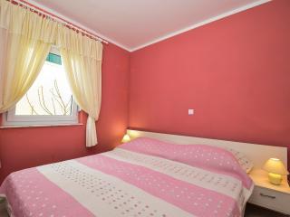 TH01211 Apartments Petričević / One bedroom A1 - Zaton vacation rentals
