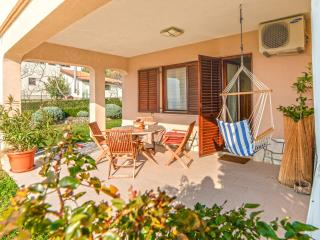 TH00688 Apartments Dolores / One bedroom A1 - Roc vacation rentals