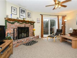 Bright 2 bedroom House in Stowe - Stowe vacation rentals