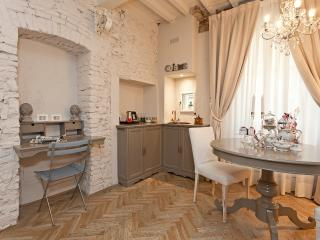 Adenia by Acacia, romantic break, SM Novella - Florence vacation rentals