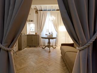 Adenia Studio, Santa Maria Novella - Florence vacation rentals