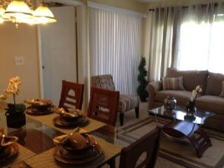 02BED 02BATH NEAR SEA WORLD LAKEVIEW - Orlando vacation rentals