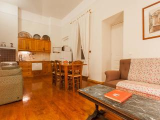 Athens Heritage House - Athens vacation rentals