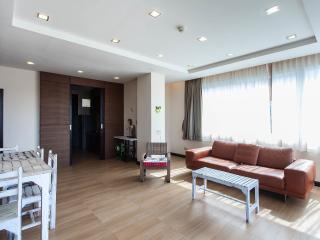 Two bedroom seaviews Kata / Karon Phuket - Kata vacation rentals