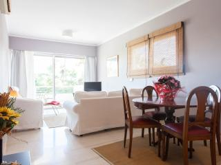 Luxury Apartment  Next to the beach, all seasons!! - Athens vacation rentals