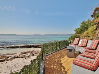 Stonefish at Hyams Beach - Ground Floor - Hyams Beach vacation rentals