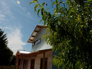 2 bedroom House with Internet Access in Bright - Bright vacation rentals