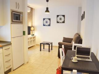 Apartamento en Nerja, la Costa del Sol - Nerja vacation rentals